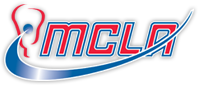 MCLA Logo